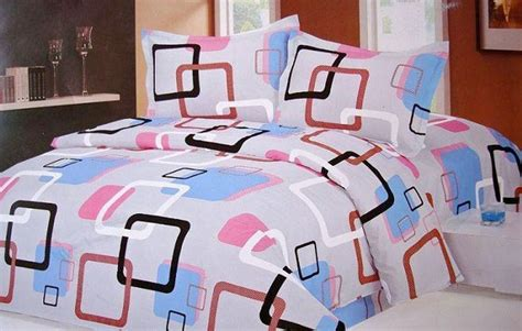 what is the best material for bed sheets custom printed fabric new bed sheet design buy new bed