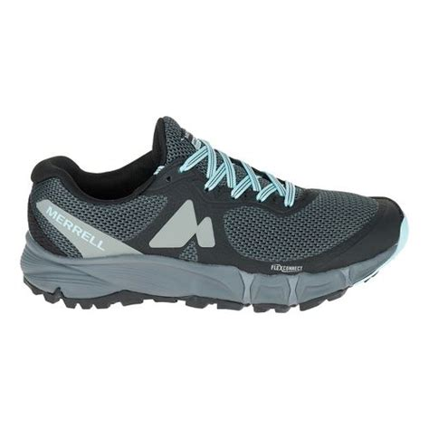 drying running shoes drying trail running shoes road runner sports