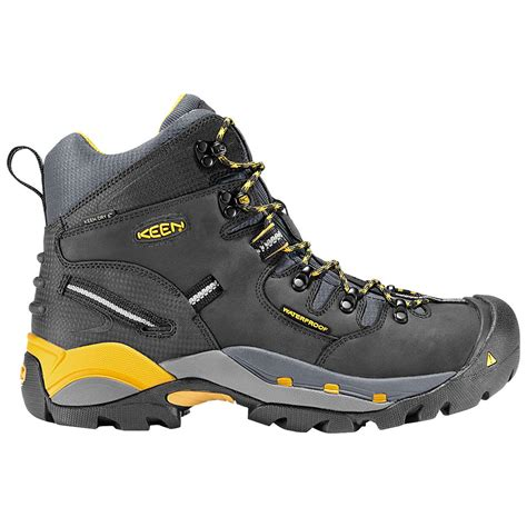 keen safety shoes keen safety shoes composite toe style guru fashion