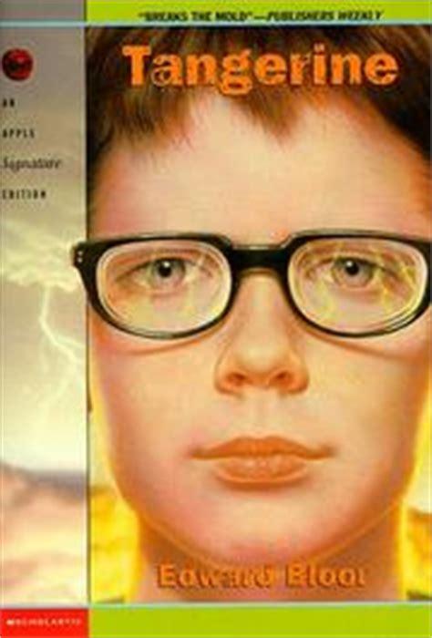 Novel My Boy Avane Tj Ebook tangerine apple signature edition september 1998