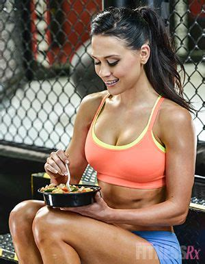 Detox After A Splurge by Combat Cravings Tips To Manage The Urge To Splurge