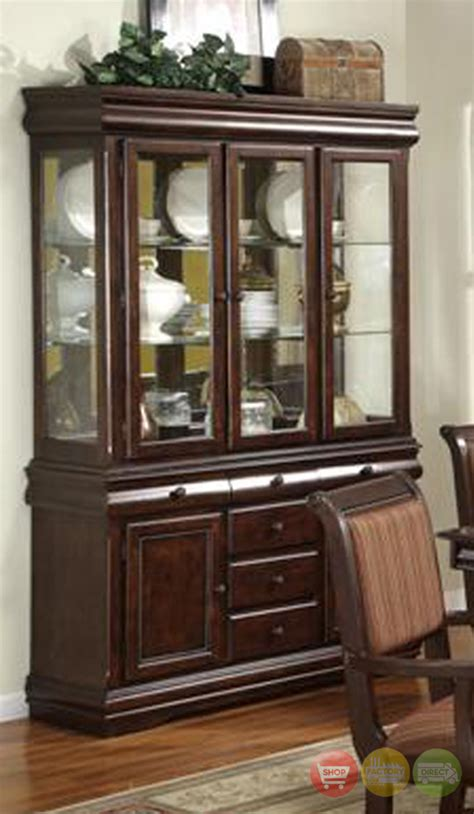 Dining Storage Cabinets Dining Room China Buffet 2017 2018 Best Cars Reviews
