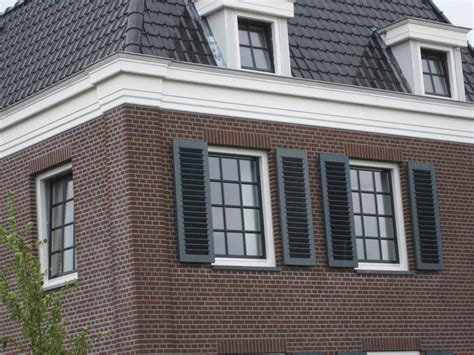 inhoud woning bouwen wonen joop last portfolio woningbouw