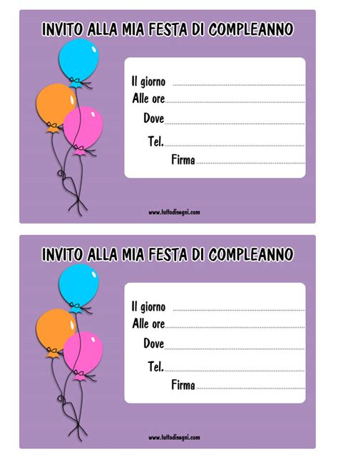 i maschi testo inviti di compleanno per ragazzi di 11 anni farmaciatesti