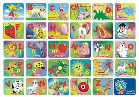 imagenes que empiecen con las letras del abecedario te cuento un cuento el abecedario