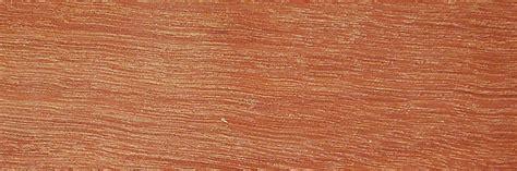 massaranduba decking lumber wood