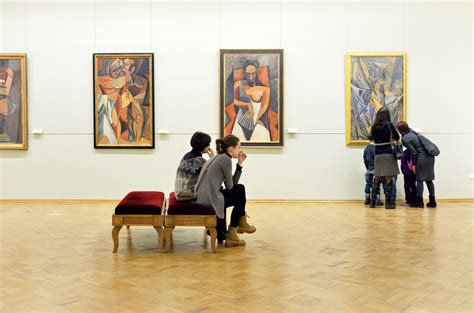 picasso paintings malaga 10 of the best free things to see in malaga for a trip on