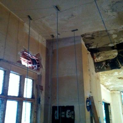 insonorizacion de techos ideas y fotos de insonorizaci 243 n para inspirarte habitissimo