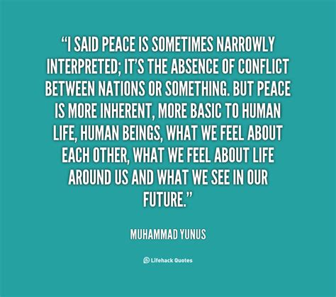 peace corps quotes quotesgram muhammad quotes on peace quotesgram