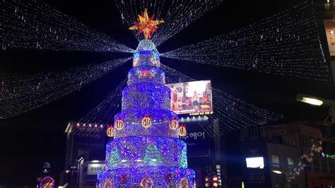 tree lighting portland 2017 south portland maine christmas tree lighting 2017