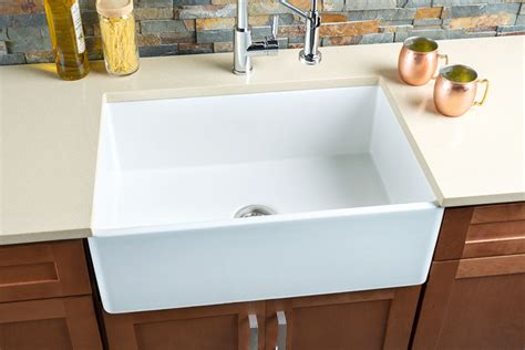 awesome kitchen sinks kitchen awesome hahn kitchen sinks awesome hahn kitchen sinks hahn fireclay farmhouse sink