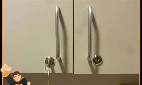 broken cabinet door replacement broken file cabinet lock repair rekey replacement