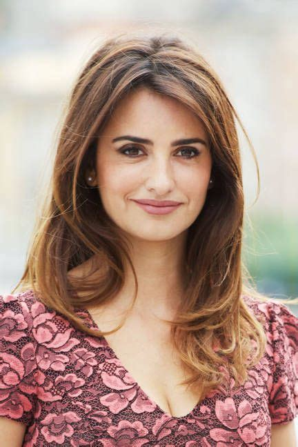 spanish pixie hairstyles 1000 images about penelope cruz s perfect fashion on