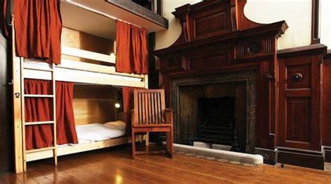 swiss cottage londra phostels 10 ostelli di lusso per una vacanza da sogno