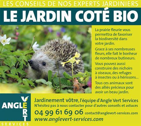 Avoir Un Beau Jardin by Avoir Un Beau Jardin Cool Pour Avoir Un Beau Jardin With