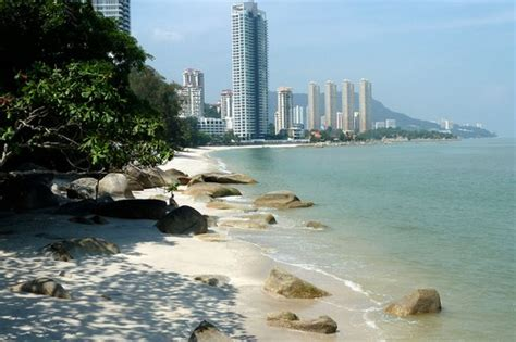 best tourist spots in malaysia 10 best places to visit in malaysia tourist attractions