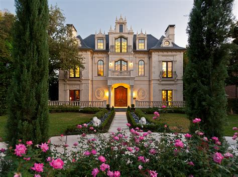 D Fw Luxury Market Excels In 2013 Dpm Real Estate Blog Luxury Homes Dfw