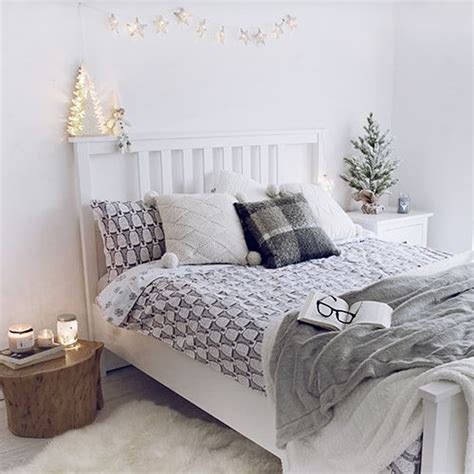 bedroom homeware christmas heritage primark decorations traditional