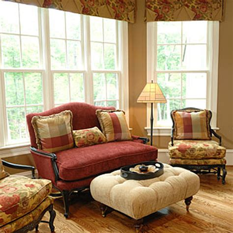 Country Living Room Chairs Country Living Room Sets Living Room