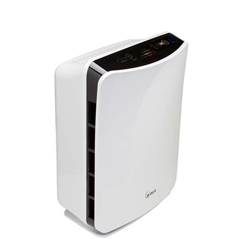review of the philips air purifier ac4012 filterbuy
