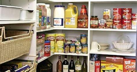 kitchen supplies online