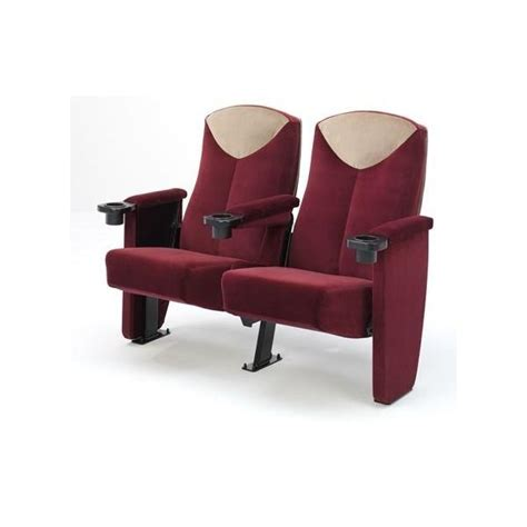 home theater seating manufacturers design  ideas