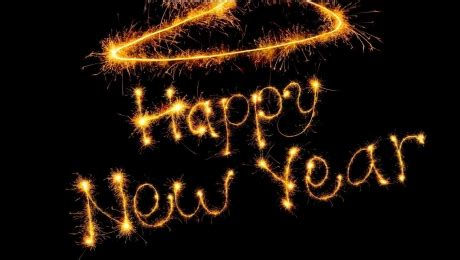 new year what it means what does new year s day for catholics district of