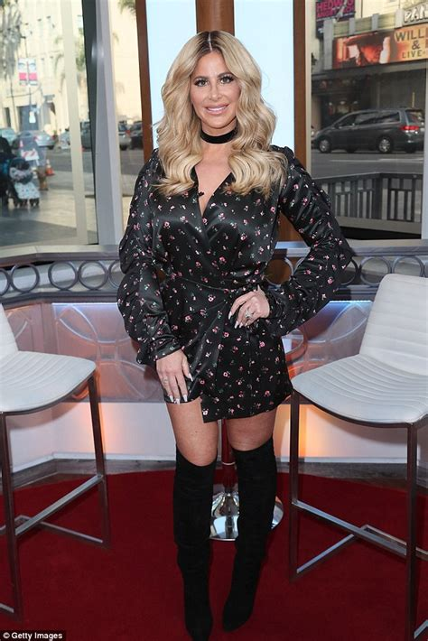 zolciak bit by zolciak s kash is rushed to the hospital daily mail