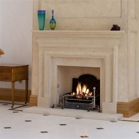 green fireplace georgian fireplace design pinckney green