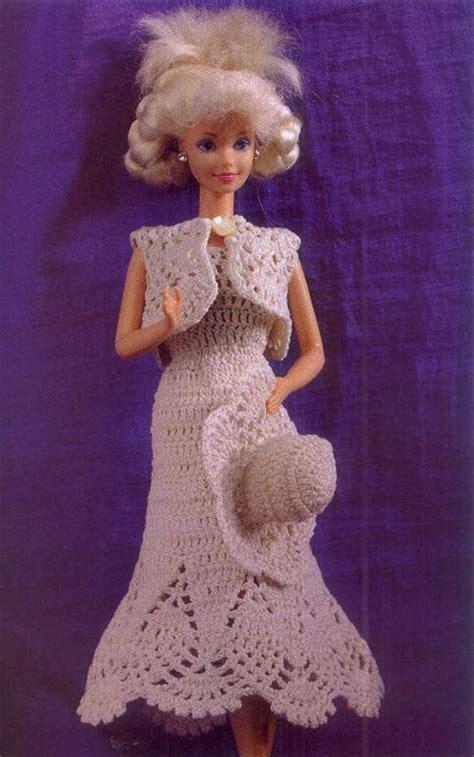 Free Crochet Doll Motif Pattern Archives Crochet Kingdom free crochet patterns for clothes archives