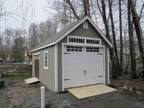 Avis Car Rental York Pa Garage Apartment Kits Topsider Prefab Garages And Garage