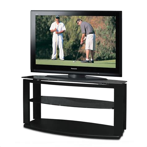 Transart Frames Spruce Up Your Lcd Monitor by Furniture Gt Entertainment Furniture Gt Lcd Tv Stand Gt 50