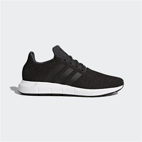Adidas Run adidas sapatos run preto adidas mlt