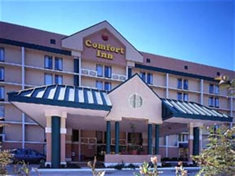comfort inn charlotte north carolina comfort inn executive park charlotte charlotte north
