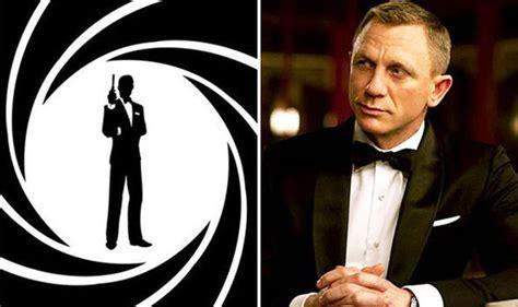 film semi james bond james bond 25 new movie confirmed for 2019 no daniel