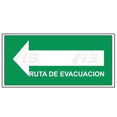 limite seguro en estado de mexico limite seguro en estado de mexico