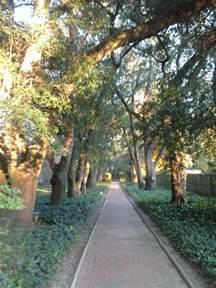 photos for hopelands gardens yelp