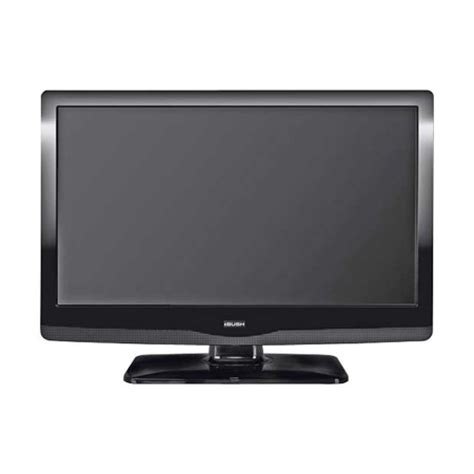 Tv Lcd Digital bush 24 inch hd 1080p digital lcd tv dvd combo ly24m3