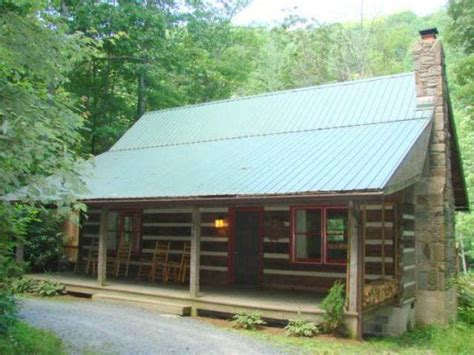 A River Runs Through It Cabin by 17 Best Ideas About Boone Nc Cabin Rentals On
