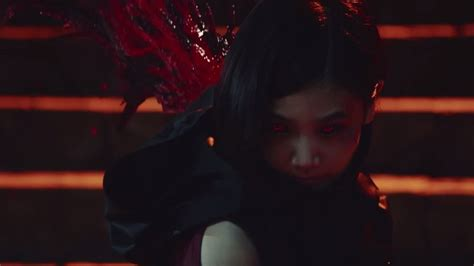 anoboy tokyo ghoul live action the english teaser trailer for the live action tokyo ghoul