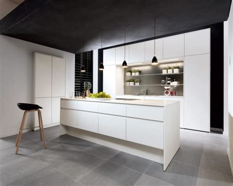 modern kitchens designs high quality units wirral