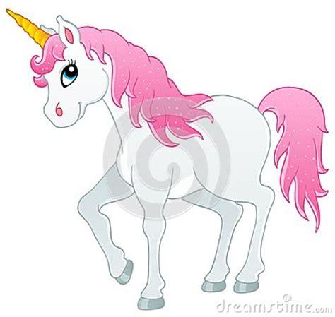 unicorn fairy tale illustrations fairy tale unicorn theme image 1 stock images image