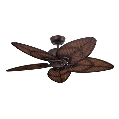 Regency Exhaust Fan 10 Inch 83 best fans ceiling whole house exhaust images on