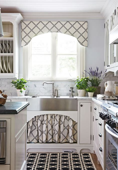 sink back splash home decorating diy