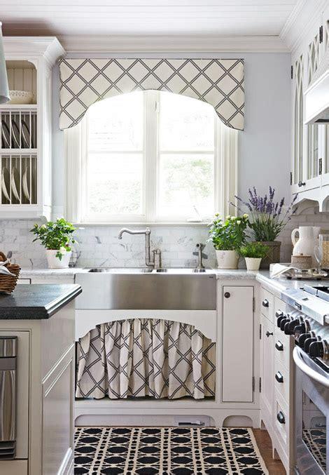 splash home decor sink back splash home decorating diy