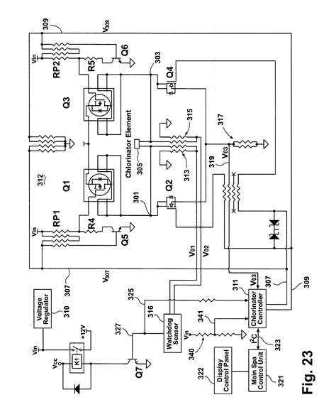 wiring diagram for a tub get free image about wiring