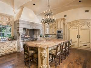 Tuscan Style Flooring Live In The White House Of Course Video Update The