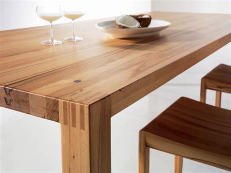 tavoli pieghevoli da interno tavoli tavoli metallo tavoli
