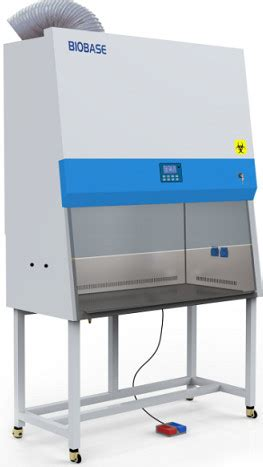 biological safety cabinet price biosafety cabinets directory bio equip in china