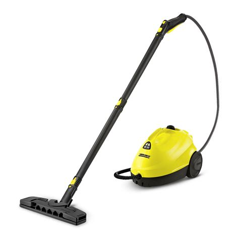 sc 2 home steam cleaner home garden karcher australia
